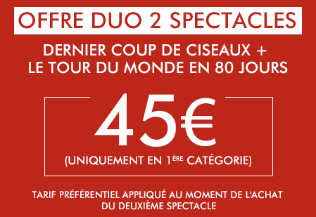 offre-duo-site-mathurins